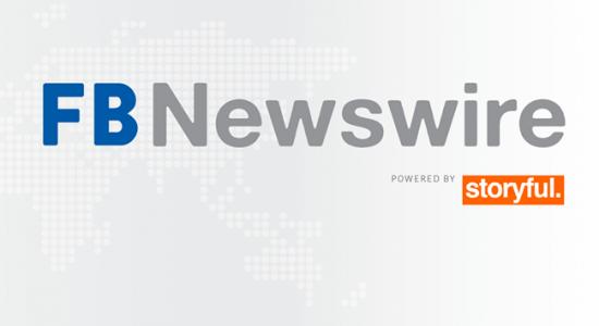 Newswire650