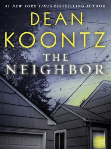 the-neighbor-dean-koontz-224x300