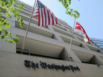 500px-Washington_Post_building