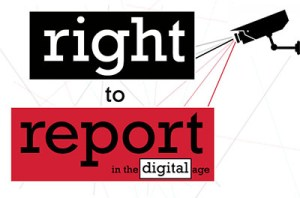 righttoreportsimple4wologoBlog