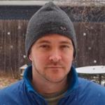 Ian Schneider