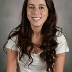 Natalie Daher (Pitt News)