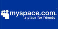 i-112020c77cc326088e0aa484025f8e73-myspace-logo-200.jpg