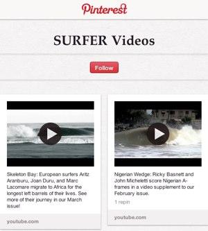i-11e818ece886c22668c075f3615254f2-surfer-pins.jpg