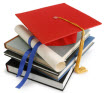 i-1c2f8f4fb09bd2a7f692c4a2a2d09445-Education_cap.jpg