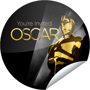 i-27a605bb4564079840672ed1cd0cb58c-the_oscars-thumb-300x300-2932.png