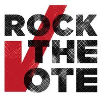 i-38a41b31971d3cb7a7d34c7c7ce85b96-Rock_the_Vote_logo.jpg