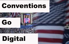 i-3f470dde81c0b93313c7b952df875bb6-convention digital small.jpg
