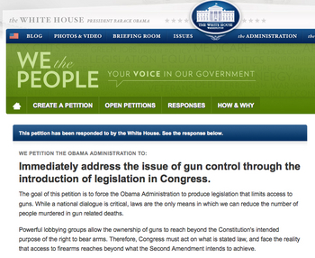 i-4c9373e140a8e9bb4eecf7809da110fe-whitehousepetition-thumb-350x286-6235.jpg