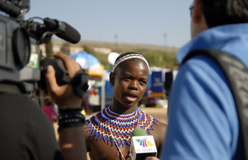 i-758861163feb607991b55ce9b4f76b20-transkei_dance_interview_mediashift.jpg