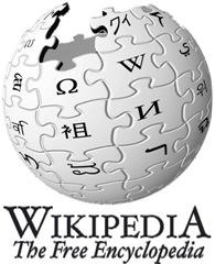 i-7e660436ce02b2b42b510c358b4d5b5d-Wikipedia-logo_thumb.jpg