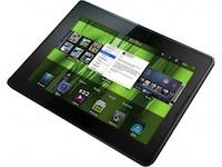 i-893d9f05b98c98008446f54eb159e8b2-rim-playbook1.jpg