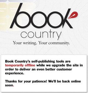 i-9a522c4621f0b5ad136af67f28ba39cf-bookcountryoffline-thumb-300x317-5209.jpg