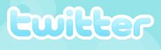 i-a471143e97fc781a6702476e2b8f98cd-twitter-logo.jpg