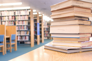 i-b693cce23d8c509aac75e30648352440-library_books_byCCACNorthLibrary_flickrcc-thumb-300x199-4697.jpg