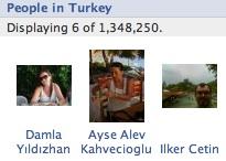 i-ca5490561f4d5ba3889846230c7b7728-turkey.jpg