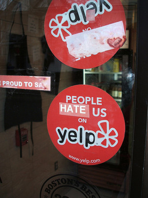 i-cc185b0333bbba065204b2e21af90ef7-yelp_stickers_by_unnormalized_flickrcc-thumb-300x400-6144.jpg