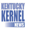 i-ec17e70c930a04f1291b971f31e9c670-KENTUCKY-KERNEL-NEWS-FEATURES.jpg