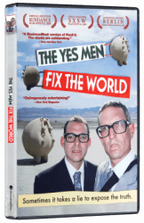 i-ec8b6d0d3f3d3260b851ff60f0130cbb-Fix-The-World-DVD-Cover.png
