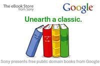i-f361ff4eedde96424fc38cbfc929afb3-sony-ebook-store-google-books-thumb-200x133-2649.jpg