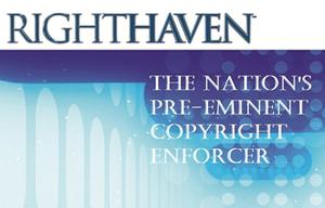 i-f6fafc861a07ce9b552a0e056d61cad4-Righthaven-Logo-thumb-300x192-3985.png