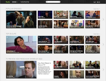 i-fb82883229dc268518b1efc235560625-hulu_screenshot-thumb-350x268-6034.jpg