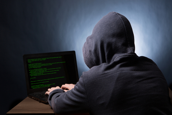 Computer monitoring software