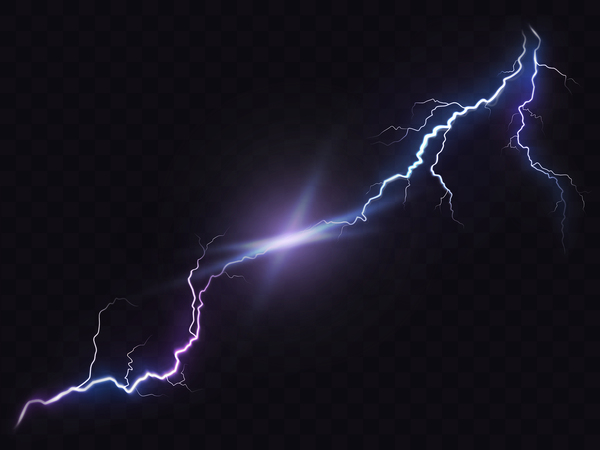 Bitcoin Lightening Network