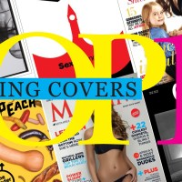 #MagLoveTop10: Most shocking magazine covers of 2013