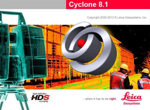 Cyclone8.1_SplashScreen-632