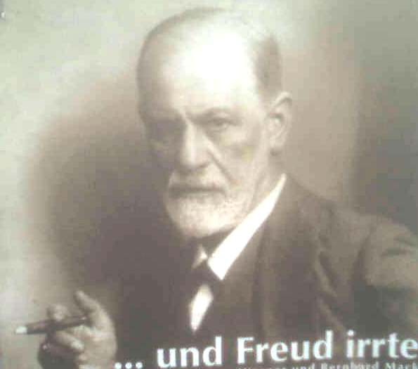 https://i1.wp.com/mediastar.thorsten-koch.net/wp-content/uploads/2007/06/sigmund-freud.jpg