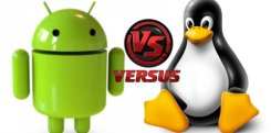 android-vs-linux