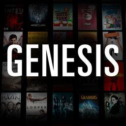 genesis_icon