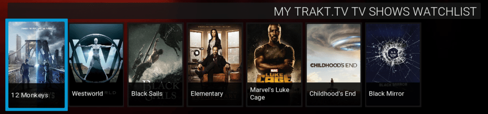 my-trakt-tv-shows-watchlist