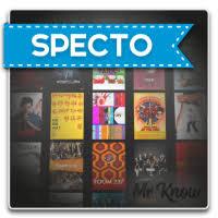 specto_fork_logo