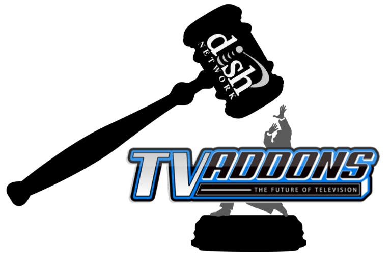 tvaddons_lawsuit_dish