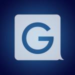 gvideo_logo