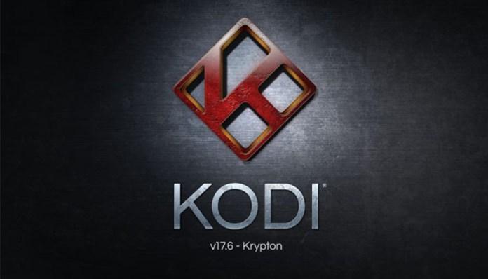 Kodi-17.6-Featured