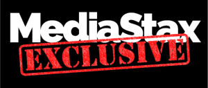mediastax_exclusive