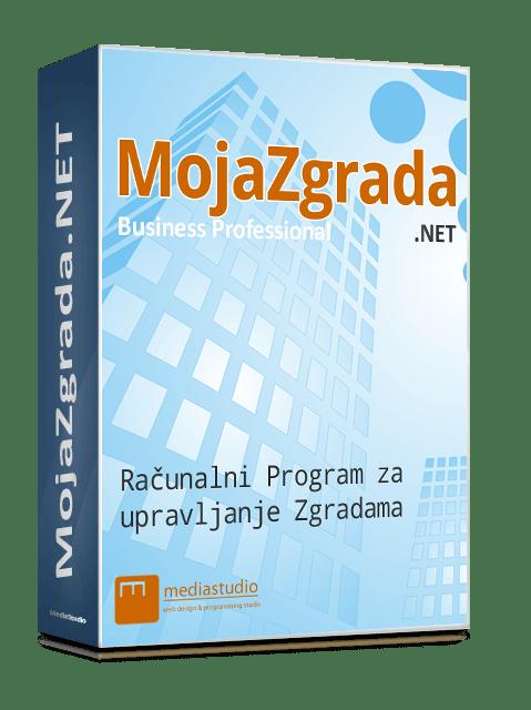 MojaZgrada.NET