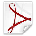 PDF dokumentacija