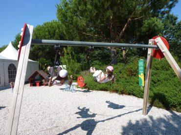 Camping Le Braou 3