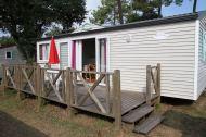 Camping Le Braou 7
