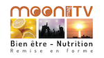 logo MoonMag