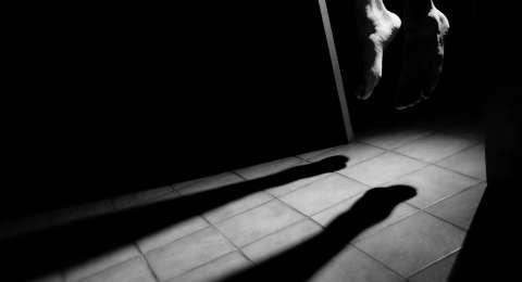 Perempuan Rentang Depresi, Pria Lebih Banyak Bunuh Diri
