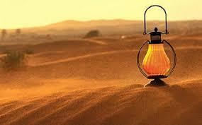 Peringatan Maulid Nabi Muhammad SAW, Tentang Kelahiran Sang Suri Tauladan Penyinar Kegelapan Ummat