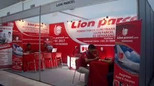 Lion Parcel Siapkan Solusi Baru Pengiriman Dokumen