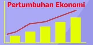Triwulan III , BI Sumut Catat Pertumbuhan Ekonomi Membaik Terbatas