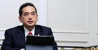 Indonesia Rumuskan Strategi Peningkatan Perdagangan Batu Bara