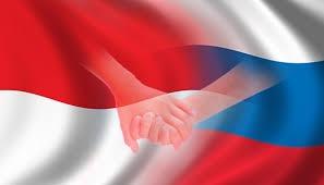 Pertemuan Bilateral RI-Rusia-EEC Bahas Kerjasama Perdagangandan Investasi